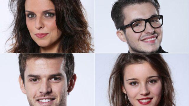 The Voice : la composition des équipes (VIDEOS)
