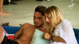 La revanche des ex : Dorian et Allison sont-ils toujours ensemble ?