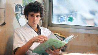 Audiences : Hippocrate a séduit les téléspectateurs sur France 2