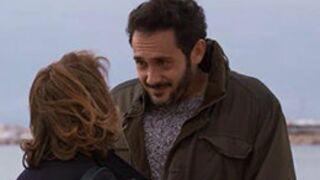 """Plus belle la vie : Francesco dit """"non"""" à son mariage !"""