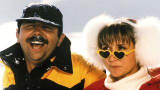 Audiences : Les Bronzés font du ski cartonnent sur TF1