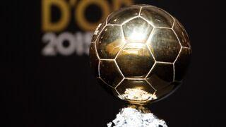 Le Ballon d'Or France Football sera dévoilé le 12 décembre sur...