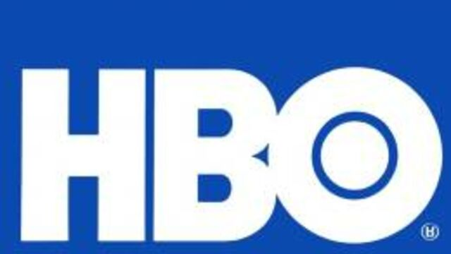 HBO renouvelle Enlightened et arrête Bored to death, Hung et How to Make it in America