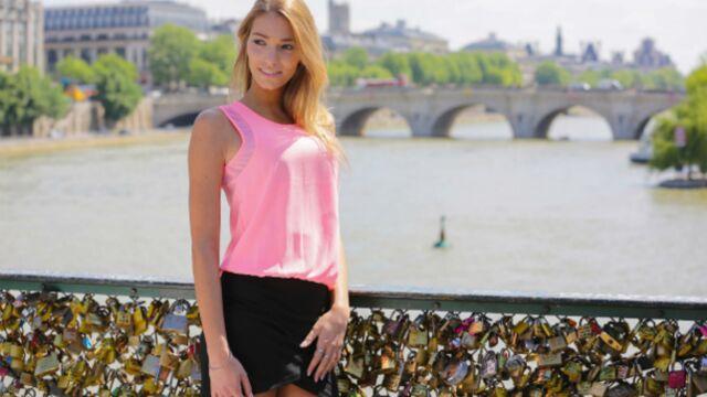 NRJ 12 lance la saison 6 de Génération mannequin avec Miss Aquitaine (PHOTOS)