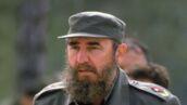 Mort de Fidel Castro : déprogrammation sur France Ô pour lui rendre hommage