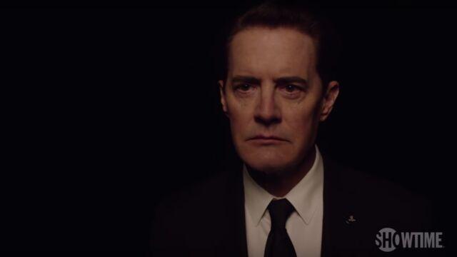 Twin Peaks : une première bande-annonce dévoilée (VIDEO)