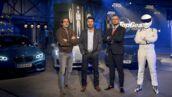 Top Gear France (RMC Découverte) bat son record d'audience grâce à sa saison 3 !