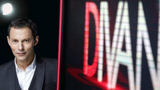 Le Divan de Marc-Olivier Fogiel (France 3) : Julien Clerc est le premier invité de la saison