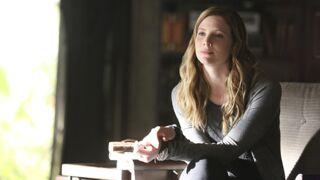 Elizabeth Blackmore (The Vampire Diaries) rejoint Supernatural pour un rôle récurrent