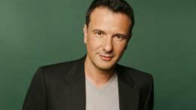 Avec les report-terre de Stéphane Basset, France 5 joue la carte écolo-jeune