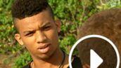 L'île des vérités 4 : La pression monte pour Mike ! (VIDEO)