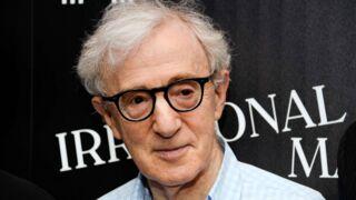 Cannes 2016 : Café Society, le nouveau film de Woody Allen, projeté en ouverture du festival