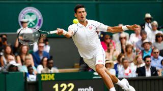 Programme TV Tennis : le tournoi de Wimbledon débute ce lundi 27 juin sur beIN Sports