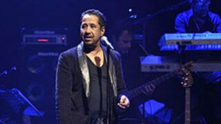 """Le chanteur Khaled condamné pour le plagiat du tube """"Didi"""""""