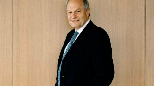 CSA : Michel Boyon a confiance en Olivier Schrameck