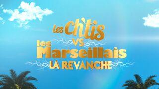 Les Ch'tis vs les Marseillais, la revanche : Casting de choc, Moundir de retour... Les premières infos