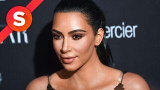 L'info Switch du jour : Kim Kardashian se moque de son assistante pour son anniversaire (PHOTOS)