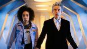 Doctor Who : qui pourrait remplacer Peter Capaldi ?