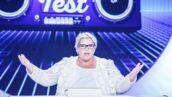 Le Grand Blind Test sur TF1 : qui seront les invités de Laurence Boccolini ce soir ?