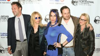 Patricia, Rosanna, David... Qui sont les Arquette ?