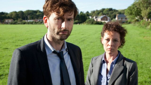 Broadchurch : un verdict sous haute tension sur France 2 (VIDEO)