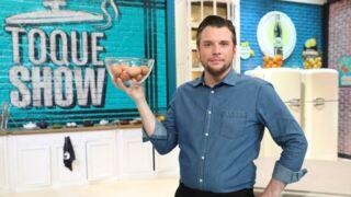 Toque Show (M6) : la nouvelle émission de Norbert Tarayre arrive le...