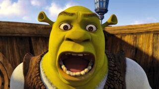 Arrêtez tout ! Shrek revient au cinéma avec un cinquième film !