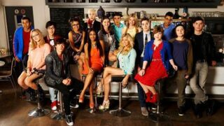 Degrassi : A peine annulée, la série déjà sauvée par Netflix