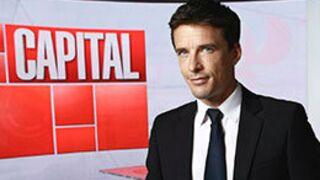 François-Xavier Ménage (Capital) : Comment il a été recruté par M6 et ce qu'il va changer...