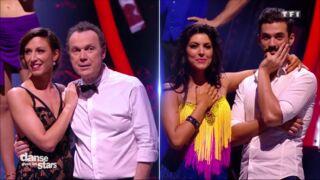 Audiences : Danse avec les stars leader même le jeudi, le cinéma cartonne sur M6, TMC et C8