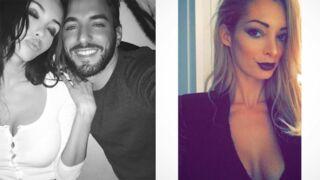 Instagram : Nabilla et Thomas s'affichent ensemble, Emilie Nef Naf se la joue gothique... (32 PHOTOS)