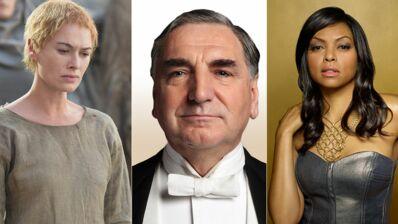 Emmy Awards 2015 : les favoris de la rédaction