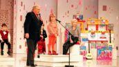 L'école des fans : les meilleurs moments de l'émission culte de Jacques Martin (VIDEOS)