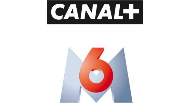 Audiences hebdo : Canal+ et M6 en baisse, France 2 en légère hausse