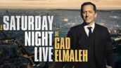 Le Saturday Night Live arrive sur M6. Mais c'est quoi ?