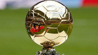 Ballon d'Or FIFA 2014 : Et les trois finalistes sont...