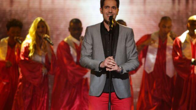 TF1 lance sa tournée d'été avec un concert de The Voice à Metz