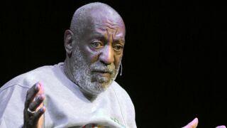 Bill Cosby poursuivi pour viol : il porte plainte contre sept de ses accusatrices