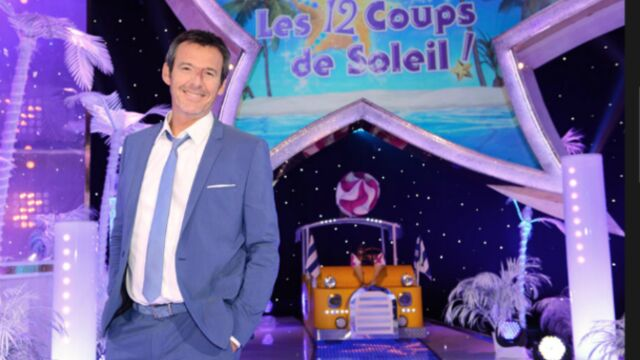Encore un joli coup pour TF1 !