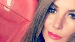 Chirurgie esthétique : Amélie Neten réagit aux critiques sur sa nouvelle apparence