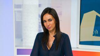 Qui est Angélique Martinez, la présentatrice du 19/20 de France 3 Limousin ?