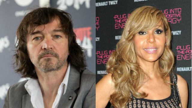 Cali et Cathy Guetta rejoignent le casting de Rising Star