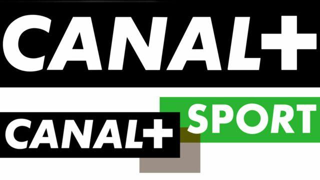 Découvrez les nouveaux magazines sportifs de Canal+ pour la saison 2016/2017