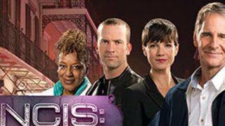 Audiences : Les enfants de la télé (TF1) en tête, NCIS : Nouvelle-Orléans (M6) en baisse