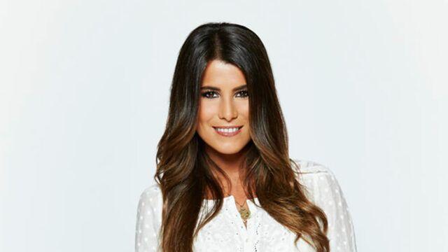 5 infos sur... Karine Ferri (Le grand bêtisier du 31)