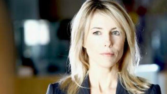 RIS police scientifique assure la première place à TF1