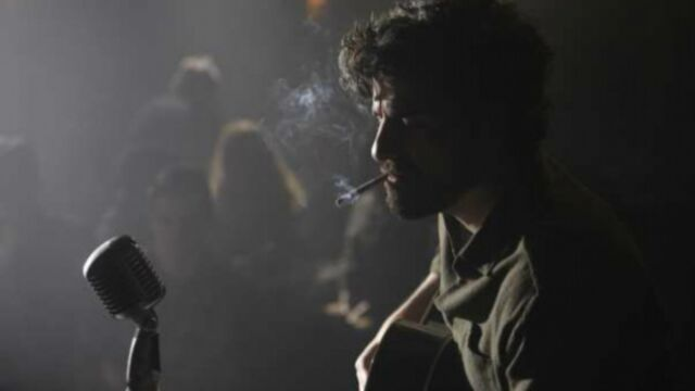 CANNES 2013 : Inside Llewyn Davis, le road movie folk des frères Coen (VIDEO)