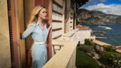 Découvrez Riviera, une série glamour avec Julia Stiles, Vincent Perez, Chloe Jouannet...