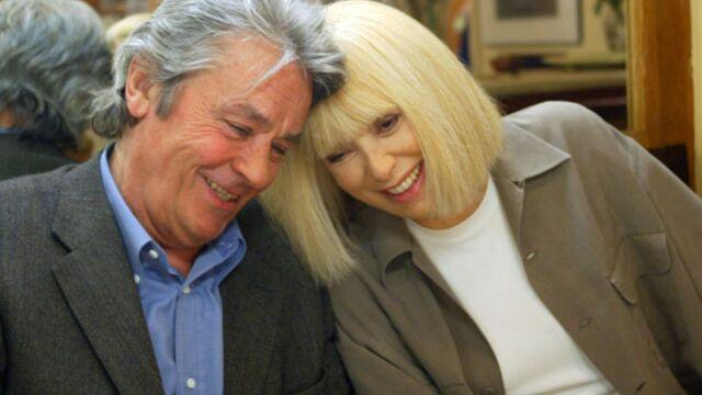 Miss France 2013 : Mireille Darc et Alain Delon présideront le jury