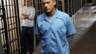 Prison Break : la suite en développement !